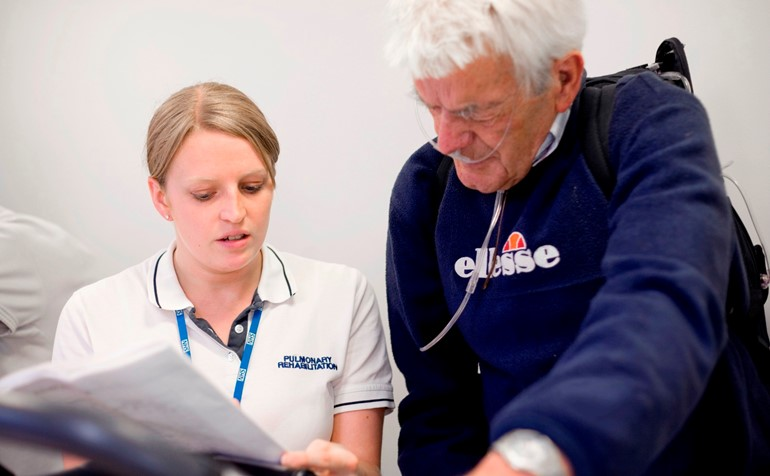 New integrated care videos