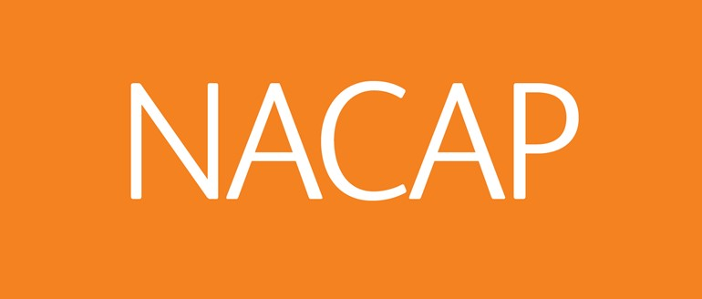 NACAP_orange_logo.jpg