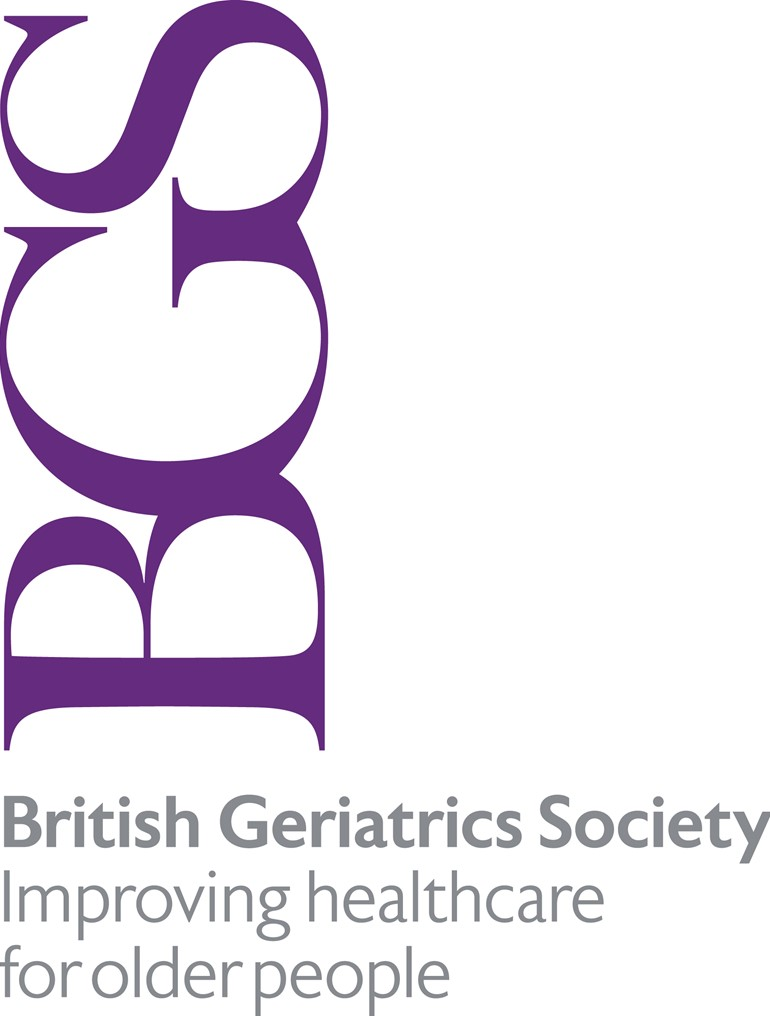 BGS MASTER LOGO (PURPLE + GREY).jpg